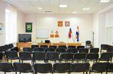 Автошкола Росавтоакадемия, фото №1